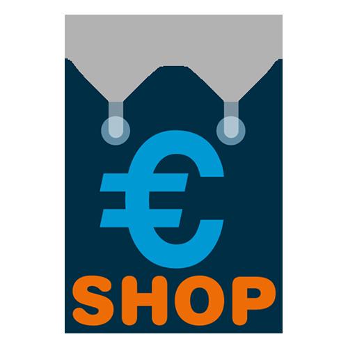 teekanne shop online